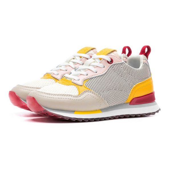 pantof sport copii