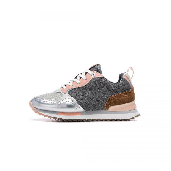 shoes-71