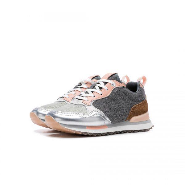 shoes-72