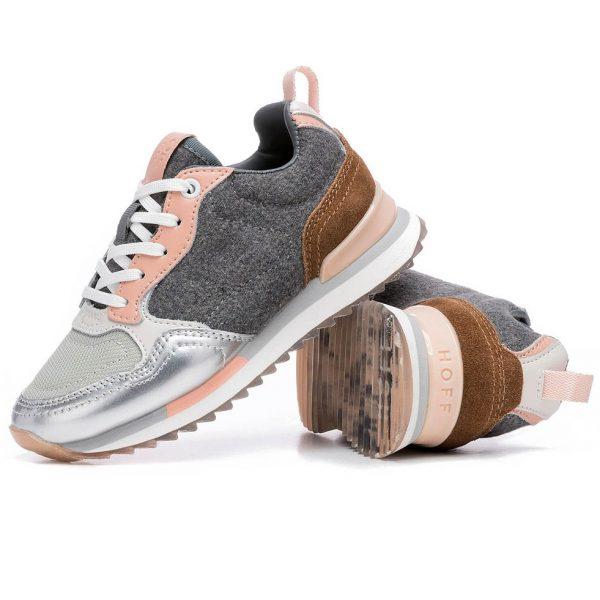 sneakers fete