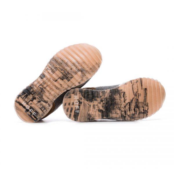 shoes-74