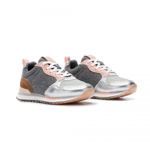 shoes-75