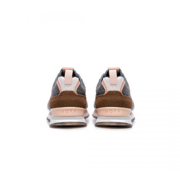 shoes-76