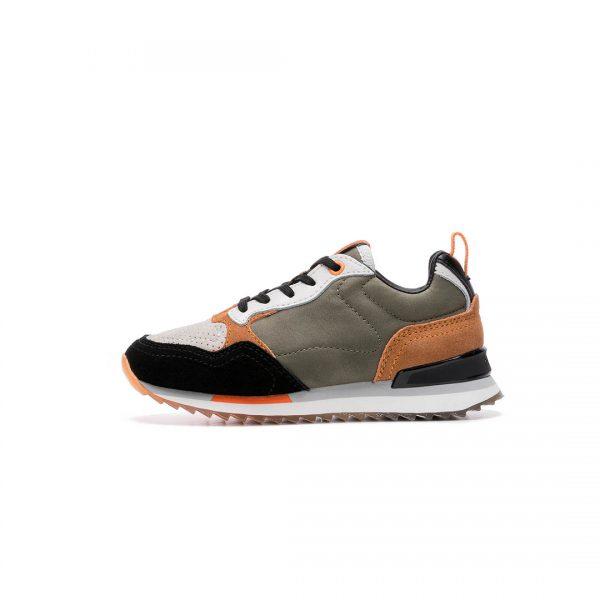 shoes-81