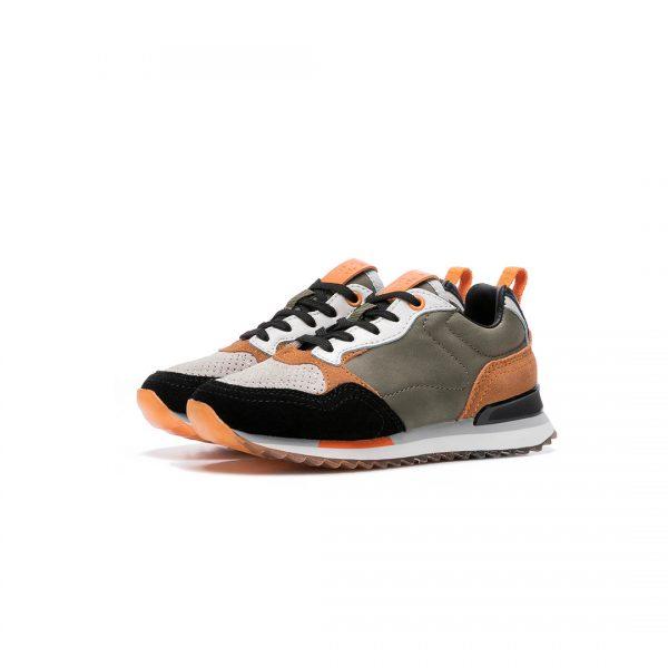 shoes-82