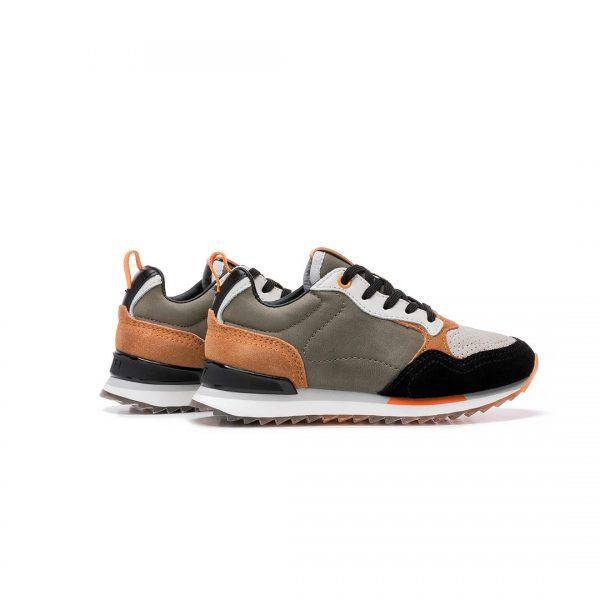 shoes-83
