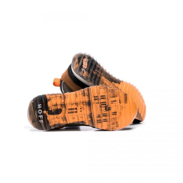 shoes-85