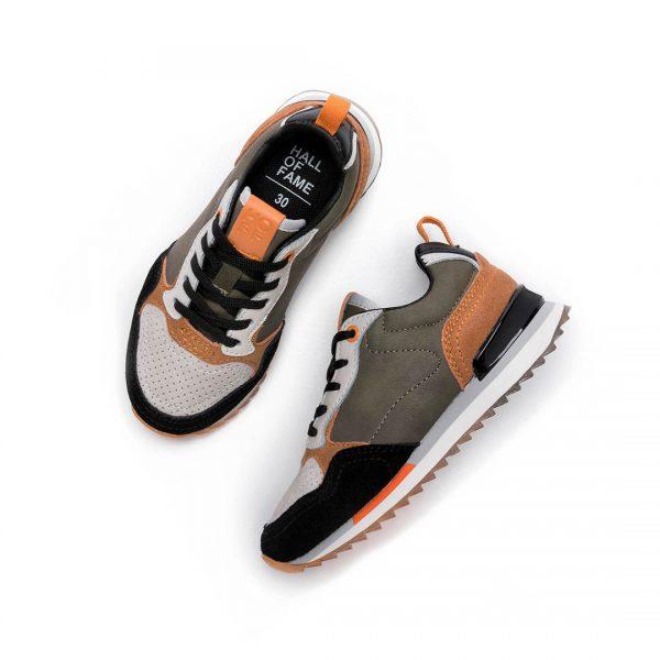 shoes-86
