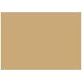 Hulber - Magazin Online - Camași Elegante și Accesorii pentru Bărbați și Femei