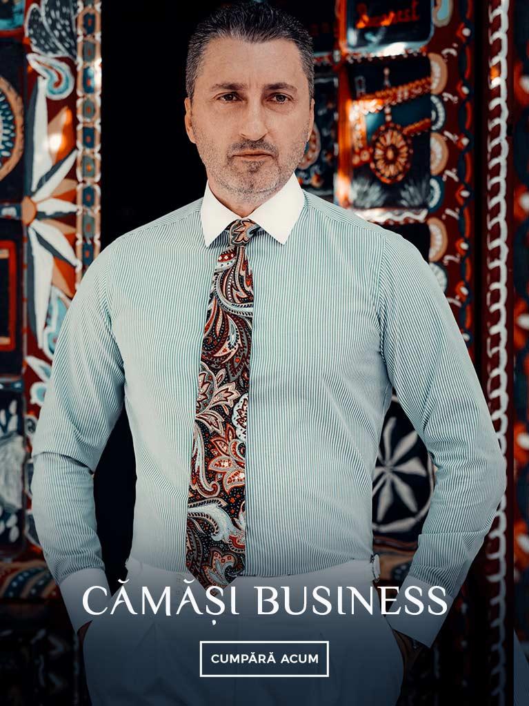 Camasi Business