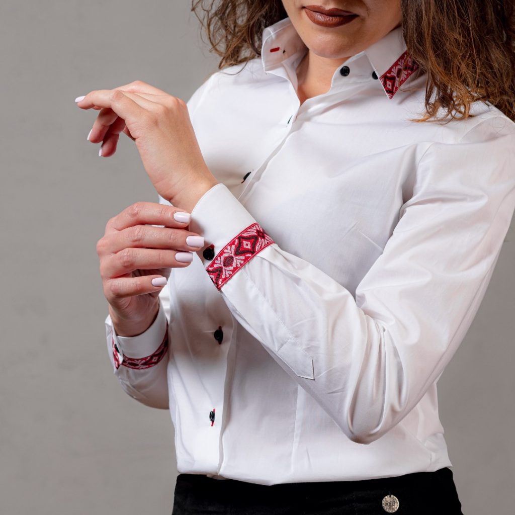 camasi femei