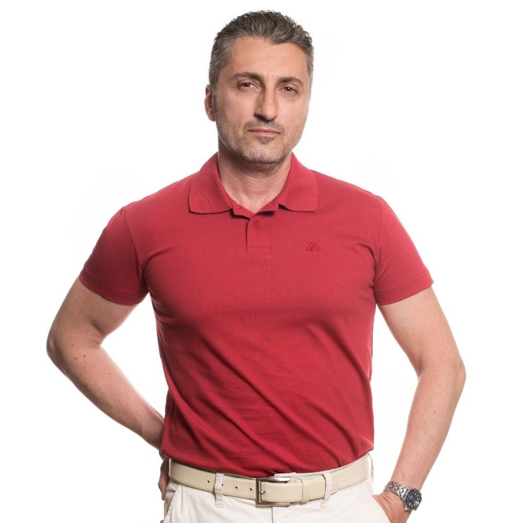 tricou ieftin polo